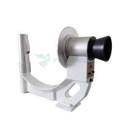 Low-dose Fluoroscopy Portable X Ray Machine YSX-P50A