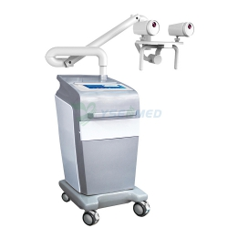Hospital Mastopathy Treatment Apparatus YSSW3101