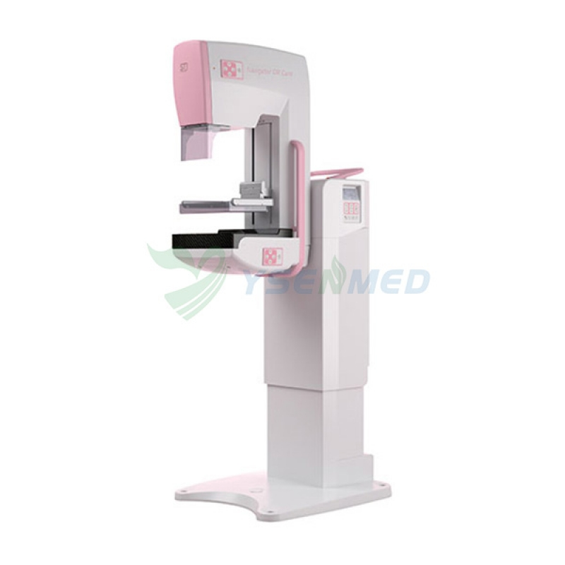 Digital Navigator Mammography X-ray System