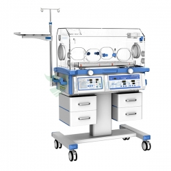 Medical Infant Incubator (Topgrade) Hospital YSBB-300T