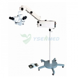 YSENMED Ophthalmic Surgery Microscope For Sale YSXTC4C