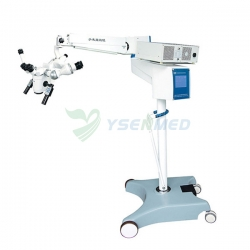 Medical Multi-function ENT Operation Microscope YSLZL21