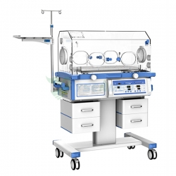 Top Grade Medical Baby Infant Incubator YSBB-200T