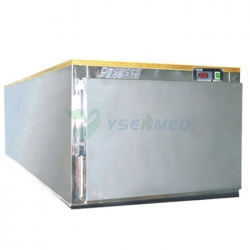 Mortuary Refrigerator For 1 Body  YSSTG0101