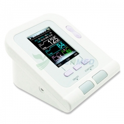 Medical Veterinary Blood Pressure Monitor YSBP80V