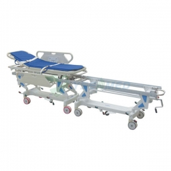 Medical Patient Transfer Trolley YSHB-JH2B