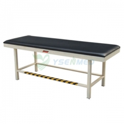 Medical Hospital Examination Couch YSHB-ZC19