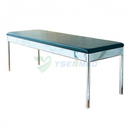 Medical Simple Examination Couch YSHB-ZC20