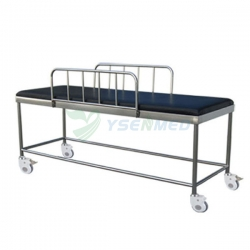 Medical Simple Examination Couch YSHB-ZC20A