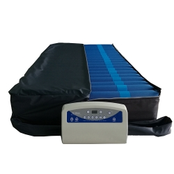 Hospital Alternating Pressure Mattress
