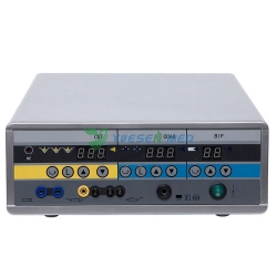Good Quality Six Working Modes Medical Electrosurgical Generator YSESU-D6