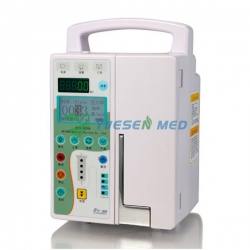 Medical Drug Storage Infusion Pump YSSY-820D