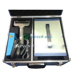 Medical Operating Room Skin Grafting Knife Operation Electric Dermatome YSDQP100