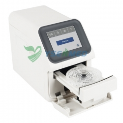 Blood Chemistry Analyzer YSTE-P2M