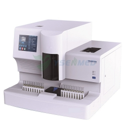 YSU-1800 full automatic urine analyze
