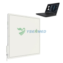 Wired & Wireless Flat Panel Detector YSFPD4343A