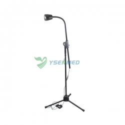 3W LED Examination Lamp
