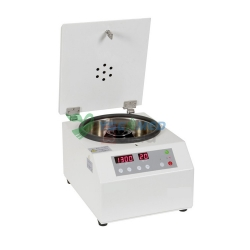 Table-top High Speed Centrifuge YSCF-TG16B