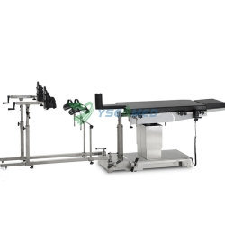 Electric General Operation Table YSOT-T90B