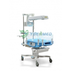 Medical Infant Radiant Warmer YSHKN-2001