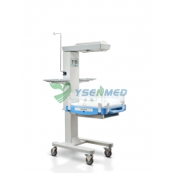 Infant Incubater YSHKN-9010
