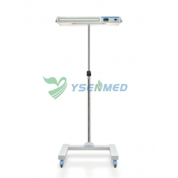 Neonate Bilirubin Phototherapy Light YSXHZ-90L