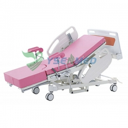 Multi-purpose Gynaecology Delivery Table YSOT-B48