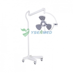 Mobile LED Operation Surgical Light YSOT-LED3M