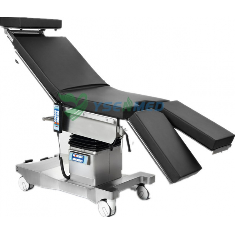 Electric surgical table YSOT-ET5