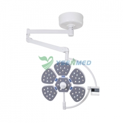 Good Quality Shadowless Operating Lamp YSOT-LED5