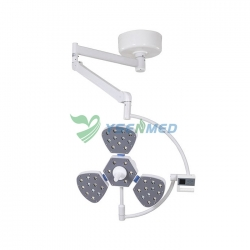 Elegant Good Price LED Surgical Light YSOT-LED3