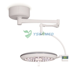 Shadowless LED Operation Lamp YSOT-LED70