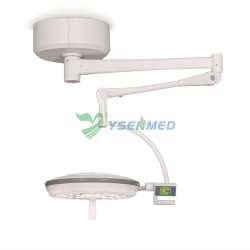 Illumination Adjustable Operation Room Light YSOT-LED50