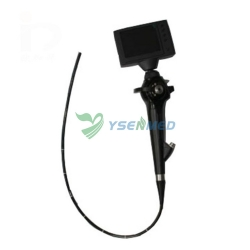 YSGBS-9B Portable Video Bronchoscope