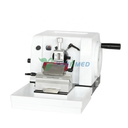 Rotary Tissue Microtome YSPD-Q205