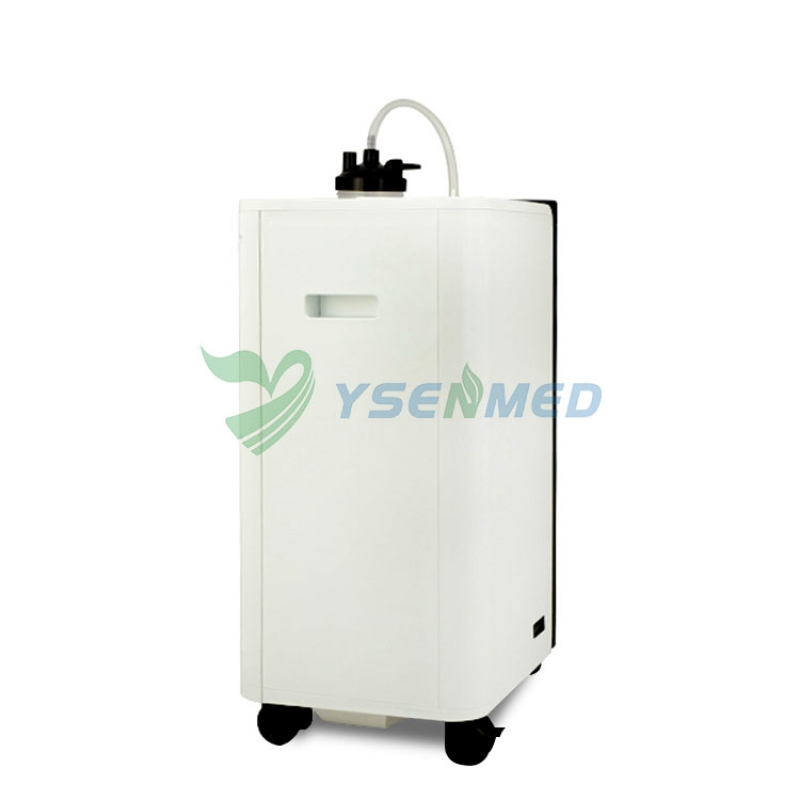 Cost Effective 3L Oxygen Concentrator Oxygen Generator YSOCS-AR3