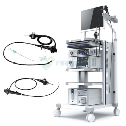 YSVME2800 Quality Video Endoscope System