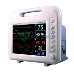 High Quality Multi-parameter Patient Monitor For Sale YSF6