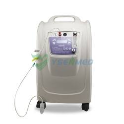 YSOCS-AE10 Portable Oxygen Concentrator/Generator