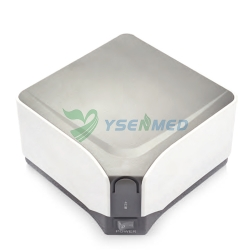 Yuwell 403E 403M Air-Compressing Nebulizer