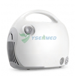 Yuwell 403T Air-Compressing Nebulizer
