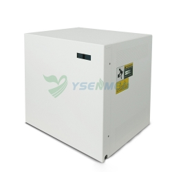 YSX-GY High Frequency High Voltage Medical X-ray Tube Generator Price