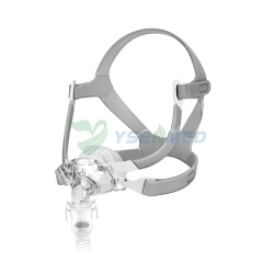 Yuwell High Quality Full Face Mask On Selling YF-02