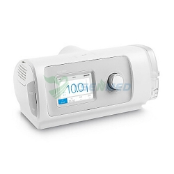 Yuwell BreathCare Auto CPAP YH-820