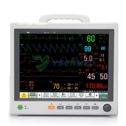 Lowest Price Patient Monitor For Sale Edan Elite V6