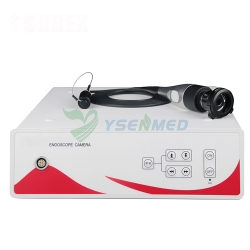 Full HD Rigid Endoscope Camera YSGW800C-N