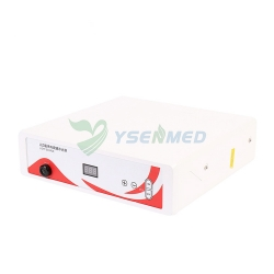 Medical LED Cold Light Source YSGW800L