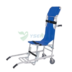 Hot Sale YSDW-ST002 Longer Aluminum Alloy Stair Stretcher