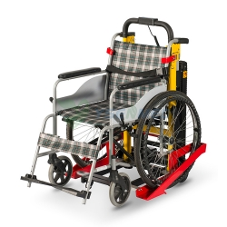 Best Hand Cart for Stairs YSDW-11C