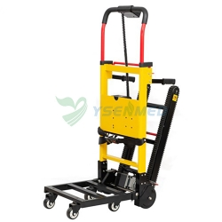 Electric Heavy Duty Stair Climbing Trolley YSDW-11E